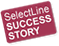 SelectLine Success Story
